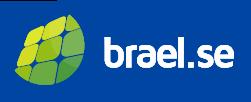 Brael.se