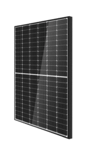 Leapton 500 blackframe